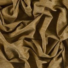 Ткань Galleria Arben VENUS 30 AMBER
