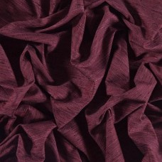 Ткань Galleria Arben VENUS 36 SANGRIA