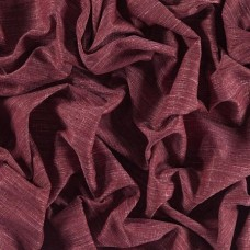 Ткань Galleria Arben VENUS 38 FUCHSIA