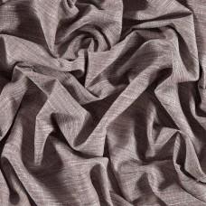Ткань Galleria Arben VENUS 40 QUARTZ