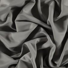 Ткань Galleria Arben VESTA 02 SHARK