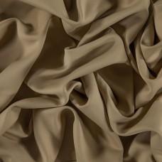 Ткань Galleria Arben VESTA 08 BAMBOO
