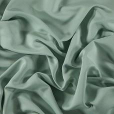 Ткань Galleria Arben VESTA 16 DUCKEGG