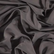 Ткань Galleria Arben VESTA 24 TITANIUM