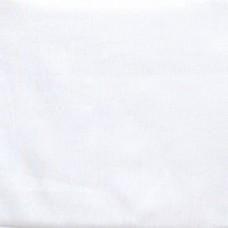 Ткань Galleria Arben VISION 01 LINEN