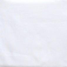 Ткань Galleria Arben VISION 22 QUARTZ