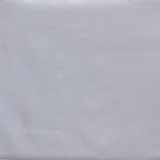 Ткань Galleria Arben VISION 23 SHARK