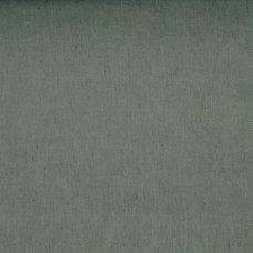 Ткань Galleria Arben ALEXANDER 021