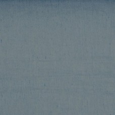 Ткань Galleria Arben ALEXANDER 023