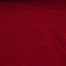 Ткань Galleria Arben ALEXANDER 029