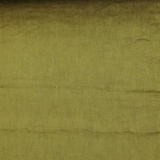 Ткань Galleria Arben ALEXANDER 037