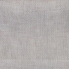 Ткань Galleria Arben PIERRE 006