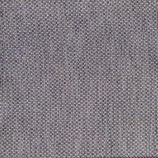 Ткань Galleria Arben PIERRE 008