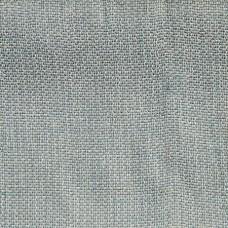 Ткань Galleria Arben PIERRE 016