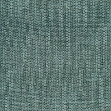 Ткань Galleria Arben PIERRE 017