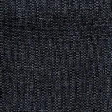 Ткань Galleria Arben PIERRE 018