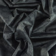 Ткань Galleria Arben BANA 01 CHARCOAL