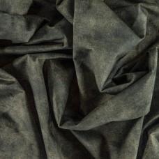 Ткань Galleria Arben BANA 10 PEPPER