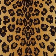 Ткань Galleria Arben COUGAR 05 RUSSET