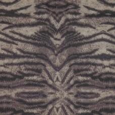 Ткань Galleria Arben MALIA 15 SHADOW