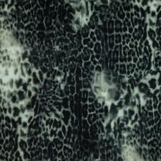 Ткань Galleria Arben MOLO 09 GRIFFIN