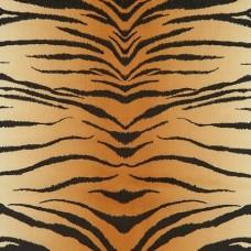 Ткань Galleria Arben TIGRIS 03 TERRA
