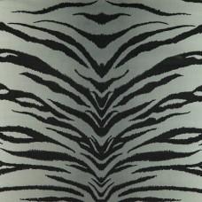 Ткань Galleria Arben TIGRIS 11 ALUMINIUM