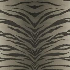 Ткань Galleria Arben TIGRIS 17 NUTMEG