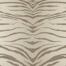 Ткань Galleria Arben TIGRIS 21 LINEN