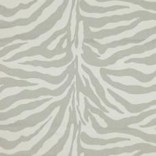 Ткань Galleria Arben ZEBRA 13 STERLING
